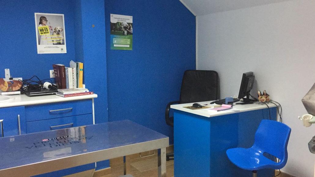 instalaciones15-1030x579.jpg