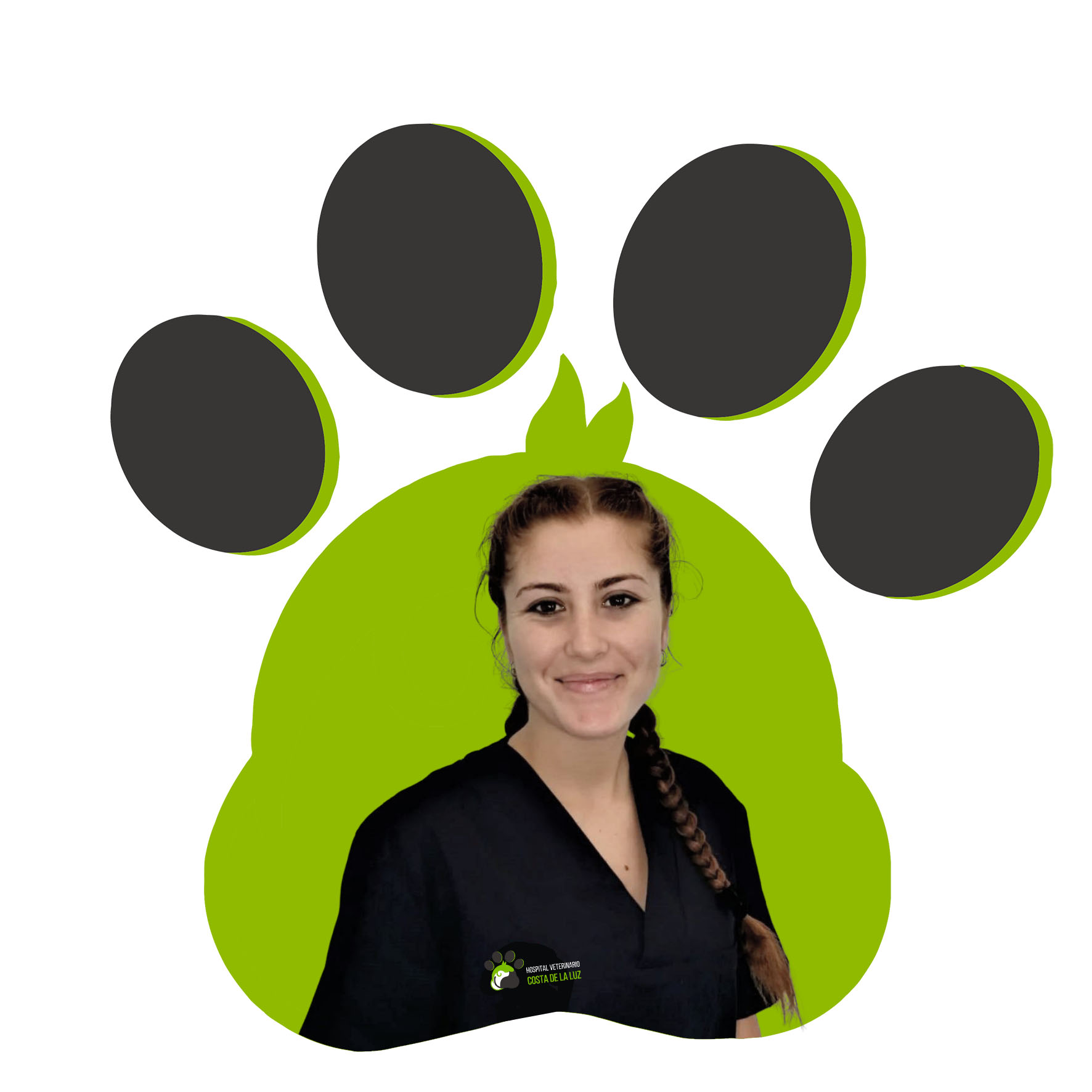 Alicia-Gonzalez_veterinario_costa_de_la_luz